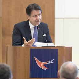 Islam radicale: a Roma la conferenza internazionale tra gli 007 d'Europa